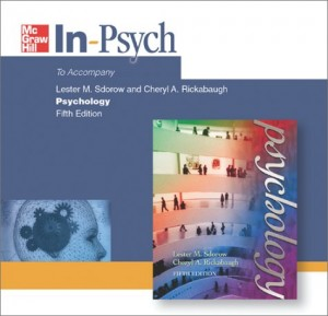 Baixar In psych pdf, epub, eBook