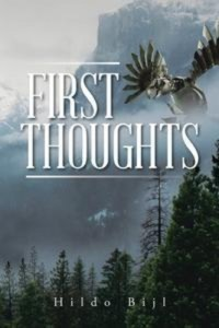 Baixar First thoughts pdf, epub, ebook