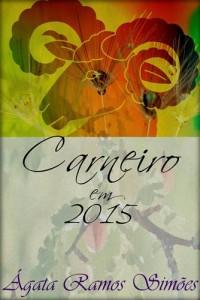 Baixar Carneiro em 2015: previsoes astrologicas pdf, epub, eBook