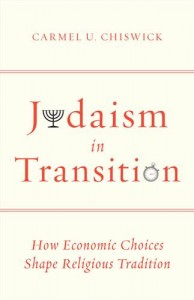 Baixar Judaism in transition pdf, epub, ebook