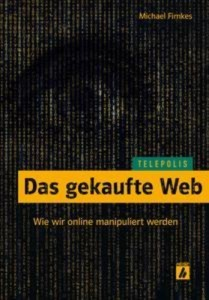 Baixar Gekaufte web (telepolis), das pdf, epub, ebook