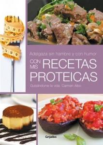 Baixar Adelgaza sin hambre y con humor con mis recetas pdf, epub, ebook