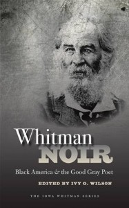 Baixar Whitman noir pdf, epub, ebook