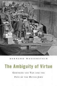 Baixar Ambiguity of virtue, the pdf, epub, eBook