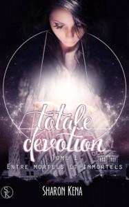 Baixar Totale devotion pdf, epub, eBook