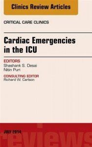 Baixar Cardiac emergencies in the icu , an issue of pdf, epub, eBook