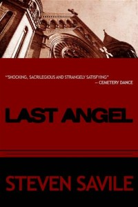 Baixar Last angel, the pdf, epub, ebook