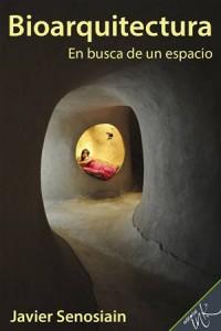 Baixar Bioarquitectura pdf, epub, ebook