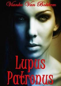 Baixar Lupus patronus pdf, epub, eBook