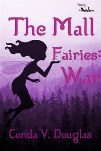Baixar Mall fairies: war, the pdf, epub, ebook