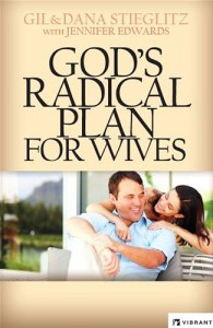 Baixar God's radical plan for wives pdf, epub, ebook