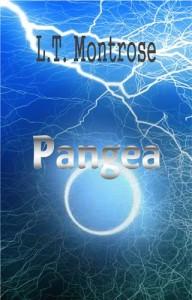 Baixar Pangea pdf, epub, ebook