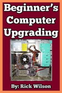 Baixar Beginner's computer upgrading pdf, epub, eBook