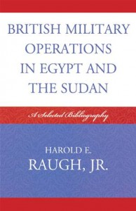 Baixar British military operations in egypt and the pdf, epub, ebook