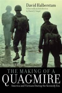 Baixar Making of a quagmire, the pdf, epub, ebook