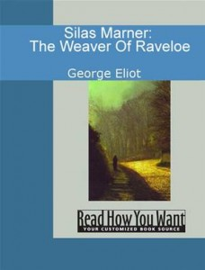 Baixar Silas marner: the weaver of raveloe pdf, epub, ebook