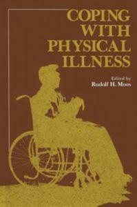 Baixar Coping with physical illness pdf, epub, ebook