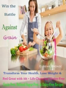 Baixar Win the battle against grain pdf, epub, ebook