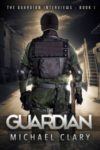 Baixar Guardian (the guardian interviews book 1), the pdf, epub, ebook