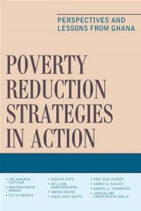 Baixar Poverty reduction strategies in action pdf, epub, ebook