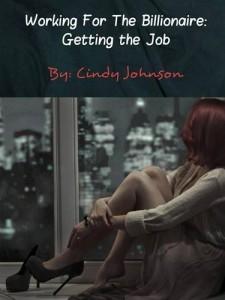 Baixar Working for the billionaire: getting the job pdf, epub, eBook