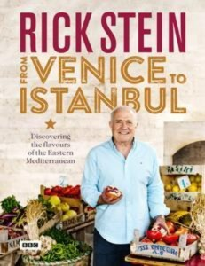 Baixar Rick stein: from venice to istanbul pdf, epub, ebook