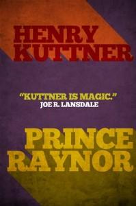 Baixar Prince raynor pdf, epub, eBook
