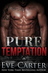 Baixar Pure temptation pdf, epub, ebook