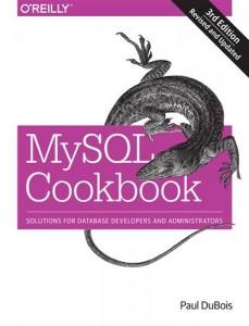 Baixar Mysql cookbook pdf, epub, eBook