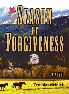 Baixar Season of forgiveness pdf, epub, eBook