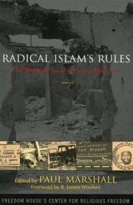 Baixar Radical islam's rules pdf, epub, eBook