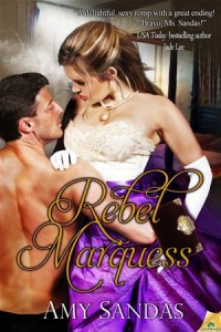 Baixar Rebel marquess pdf, epub, eBook