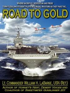 Baixar Road to gold pdf, epub, ebook