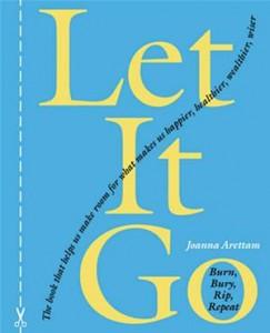 Baixar Let it go pdf, epub, eBook
