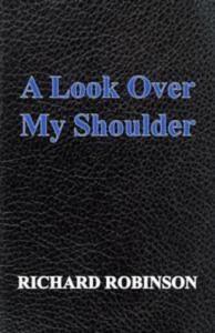 Baixar Look over my shoulder, a pdf, epub, ebook