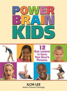 Baixar Power brain kids pdf, epub, ebook