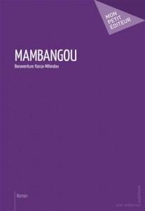 Baixar Mambangou pdf, epub, eBook