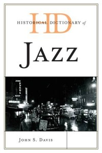 Baixar Historical dictionary of jazz pdf, epub, eBook