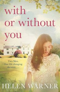 Baixar With or without you pdf, epub, ebook
