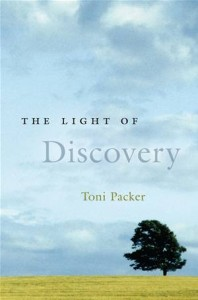 Baixar Light of discovery, the pdf, epub, eBook