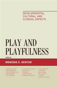 Baixar Play and playfulness pdf, epub, ebook