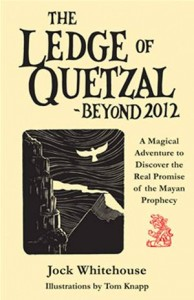 Baixar Ledge of quetzal, beyond 2012, the pdf, epub, ebook