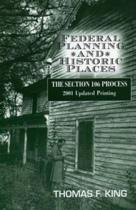 Baixar Federal planning and historic places pdf, epub, eBook