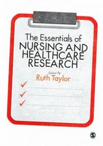 Baixar Essentials of nursing and healthcare research, the pdf, epub, ebook