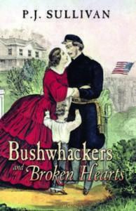 Baixar Bushwhackers and broken hearts pdf, epub, ebook