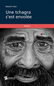 Baixar Tchagra s'est envolee, une pdf, epub, eBook