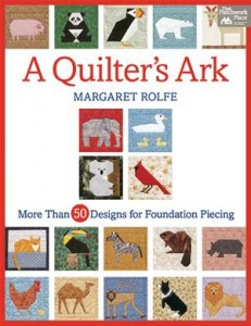 Baixar Quilter's ark, a pdf, epub, eBook
