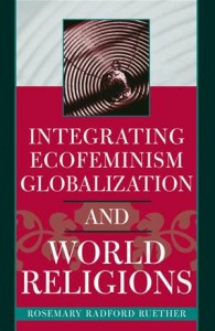Baixar Integrating ecofeminism, globalization, and pdf, epub, eBook