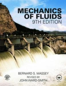 Baixar Mechanics of fluids, ninth edition pdf, epub, eBook