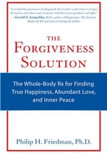 Baixar Forgiveness solution, the pdf, epub, ebook